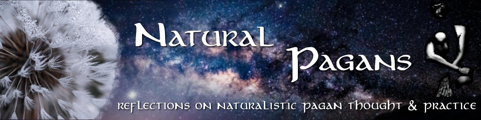 NaturalPagans