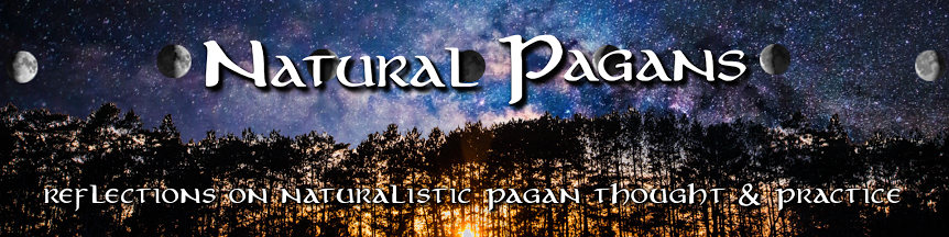 NaturalPagans
